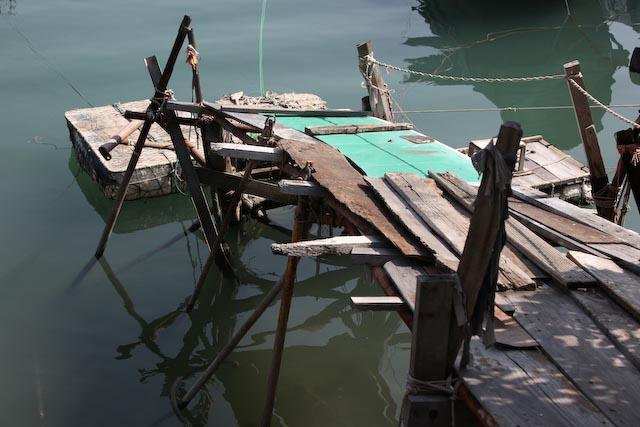 aberdeen-port-ponton-photo-charles-guy-01