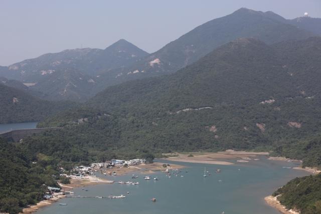 hong-kong-island-cote-sud