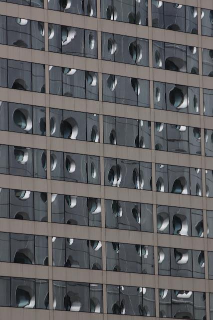 hong-kong-reflets-photos-charles-guy-01
