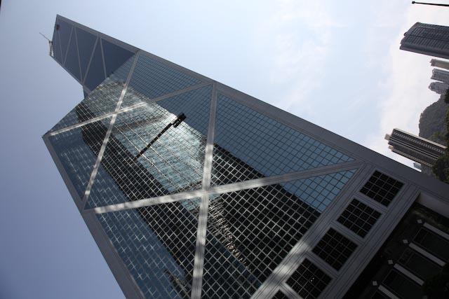 hong-kong-reflets-photos-charles-guy-02