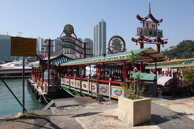 jumbo-floting-boat-aberdeen-hong-kong-photo-charles-guy-01