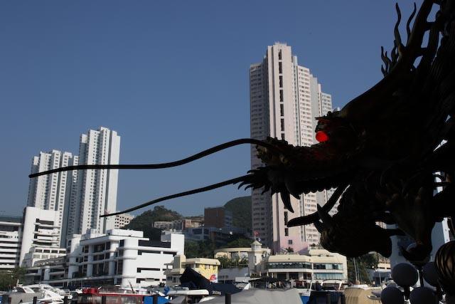 jumbo-floting-boat-aberdeen-hong-kong-photo-charles-guy-03