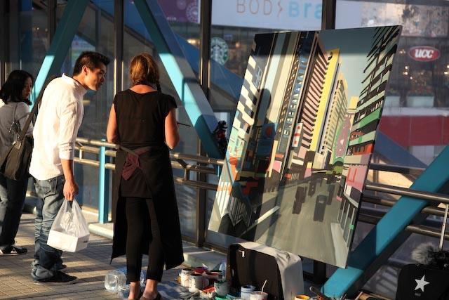 michelle-auboiron-peinture-live-causeway-bay-07