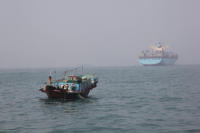 hong-kong-bateaux-photo-charles-guy-01