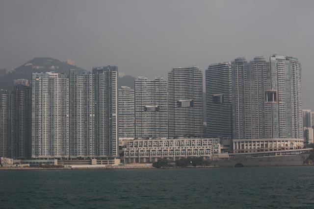 hong-kong-bateaux-photo-charles-guy-02