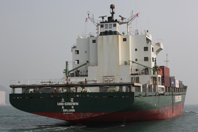 hong-kong-bateaux-photo-charles-guy-03