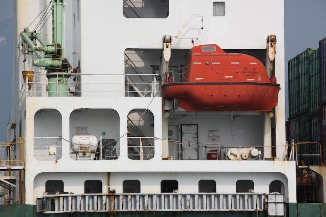 hong-kong-bateaux-photo-charles-guy-04