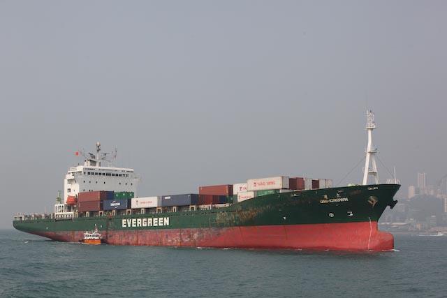 hong-kong-bateaux-photo-charles-guy-05