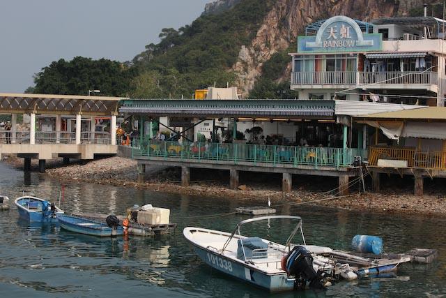 hong-kong-bateaux-photo-charles-guy-07