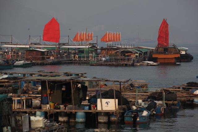 hong-kong-bateaux-photo-charles-guy-08