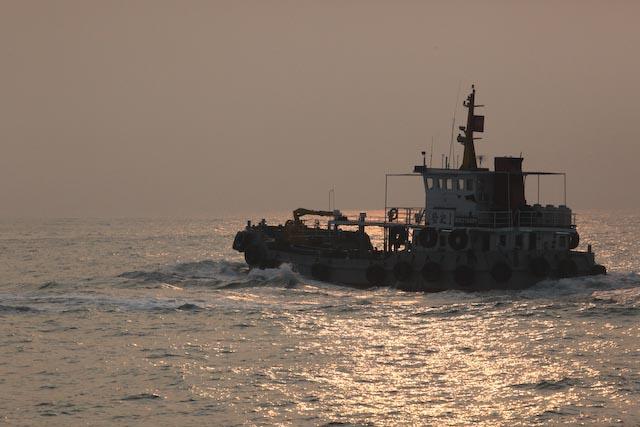 hong-kong-bateaux-photo-charles-guy-10