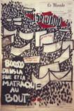 michelle-auboiron-peinture-liberation-051286