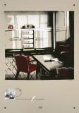 peinture-secrets-defense-michelle-auboiron-acrylique-sur-carton-12