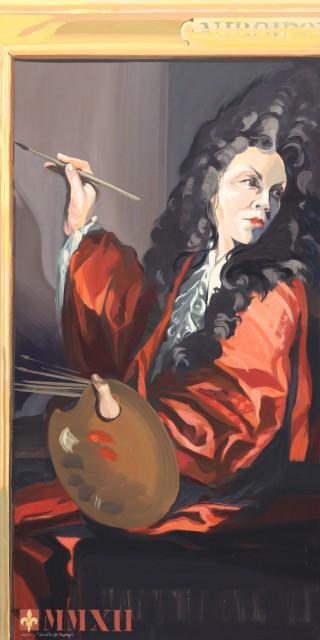 ma-vie-de-chateau-peinture-michelle-auboiron-12-stagiaire-60x120